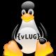 Virtuelle Linux User Group